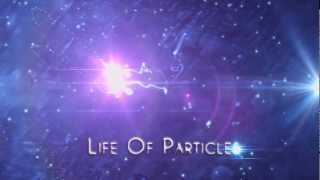 getlinkyoutube.com-After Effects Template Project (FREE) - Life of Particles