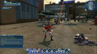 getlinkyoutube.com-DC Universe Online - Weapon: Rifle