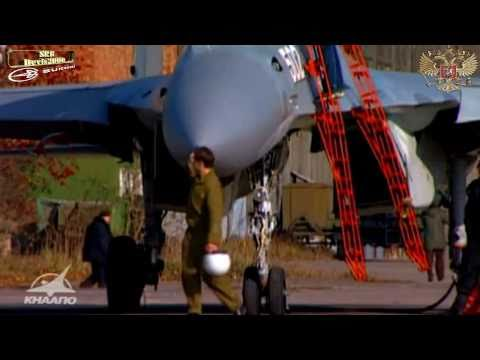 2011| Sukhoi Extreme Aircraft | HD | Created by SRBdevis2000