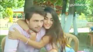 getlinkyoutube.com-♣ Ali ~ Selin // AlSel - Hüsran
