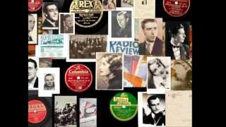 getlinkyoutube.com-British Dance Bands of 1936