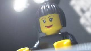 getlinkyoutube.com-Printed Circuit - Brick It