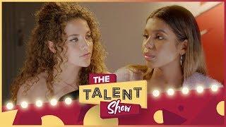 THE TALENT SHOW | Semifinals: Part 1 | Ep. 5 width=