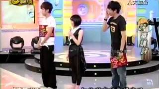 getlinkyoutube.com-小豬一直兇Jolin