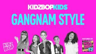 getlinkyoutube.com-KIDZ BOP Kids - Gangnam Style (KIDZ BOP 23)