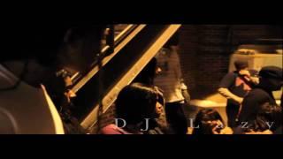 Waka Flocka (Feat. Murdah Baby) - Don't Be Mad At Me (+18)