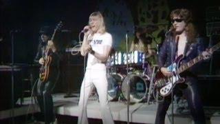 getlinkyoutube.com-Sweet - The Six Teens - 45 28.11.1974 (OFFICIAL)