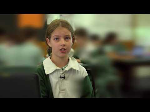 <p>Presentation: School system</p>