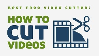 getlinkyoutube.com-Top 4 Best Free Video Cutters |How to cut videos with Filmora |Tutorial