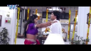 getlinkyoutube.com-Jiyan Karba Ae Raja || Bhojpuri Hot Song || Dinesh Lal Yadav & Anjana Singh || Hathkadi