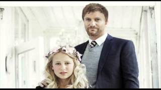 getlinkyoutube.com-Norway 12 year old child bride to be blogs