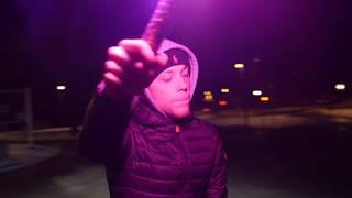 Lokal - Jon Snow (Robbery Remix)