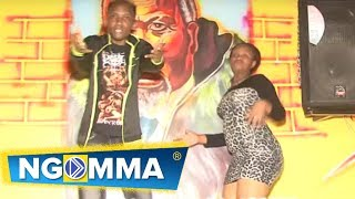 getlinkyoutube.com-Alex Kasau kisinga-Ngesa umilwa (Official video)