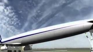 getlinkyoutube.com-Hydrogen Vehicles