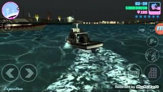 getlinkyoutube.com-كيفية الوصول الى المدينة الثانية  في لعبة gta vice city     ((اني اكتشفة الطريقه ))