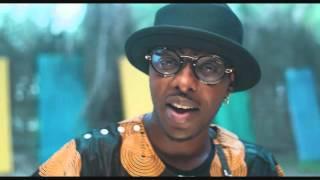 getlinkyoutube.com-Mbilo Mbilo Remix - Eddy Kenzo x Niniola [Official]