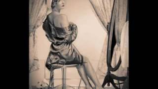 getlinkyoutube.com-Lyudmila Pavlichenko - The Lady Sniper
