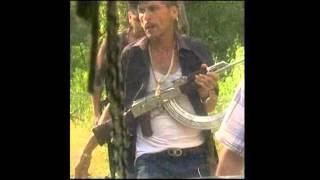 getlinkyoutube.com-El Proceder De Manuel - Los Hijos De Barrón [En vivo Con Tuba 2012]