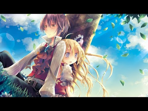 Incredible Nightcore Dance Mix  [1 Hour] [HD]