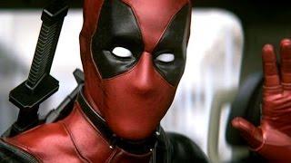 getlinkyoutube.com-WHO IS DEADPOOL? Deadpool Origin EXPLAINED!