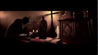 The Game - Jesus Piece: Chapter 3: Rebirth