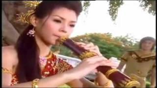 getlinkyoutube.com-Soang Ying Neung Chai [ENG SUB]