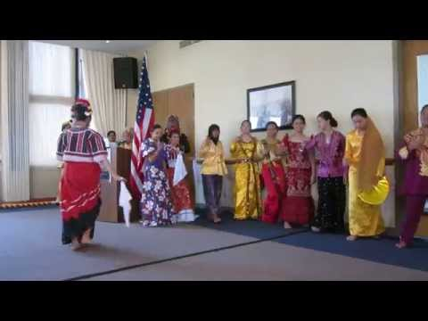 MVI 2071 Pageant Mindanao Dance 2014-04-16