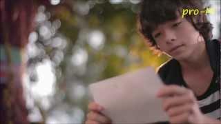 getlinkyoutube.com-DIA - Sammy Simorangkir - Official Music Video Full HD 1080p
