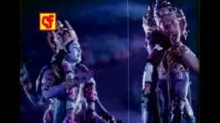 getlinkyoutube.com-Shiva curses Brahma (Varaha Avatar)