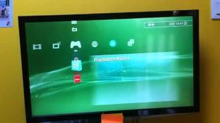 getlinkyoutube.com-Hacker un compte PSN PS3