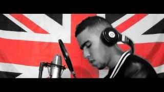 getlinkyoutube.com-Youssef Double H -- FREESTYLE #1