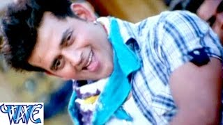 getlinkyoutube.com-Rahe Mast Marad Bhojpuriya - रहे मस्त मरद भोजपुरिया - Satyamev Jayate - Bhojpuri Hot Songs HD