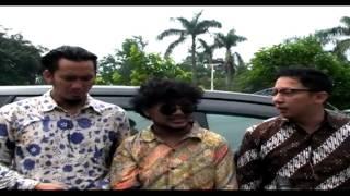 getlinkyoutube.com-Menikah, Desta Dicela Sahabat