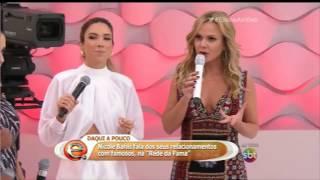 getlinkyoutube.com-Cantora vai sem calcinha no programa da Eliana e mostra partes íntimas