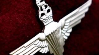getlinkyoutube.com-Paratrooper song - Green On!