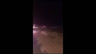 getlinkyoutube.com-جميع اللطقات وصول صاروخ حوثي الى الطائف واستقبالهم له