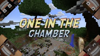 getlinkyoutube.com-Minecraft: ONE IN THE CHAMBER (OITC)