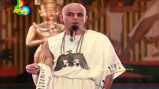 getlinkyoutube.com-Hazrat Yousuf ( Joseph ) A S MOVIE IN URDU -  PART 29