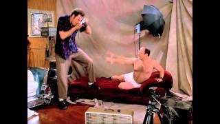 getlinkyoutube.com-100 Seinfeld quotes [Part 2]