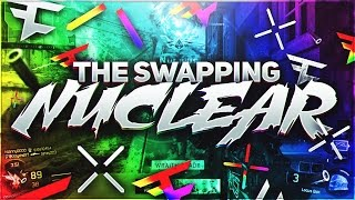 World's First Sniper Swap Nuclear