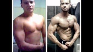 getlinkyoutube.com-✔Musculation 2015 : la sèche en musculation - fitnessmith.tv 2015 fitness 2015 (HD)