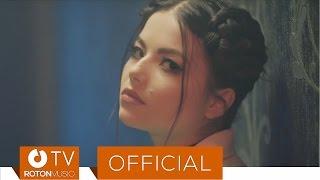getlinkyoutube.com-Milan - Regele minciunilor (Official Video)