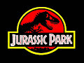 Jurassic Park Soundtrack-01 Opening Theme