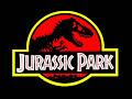 Jurassic Park Soundtrack-01 Opening Theme
