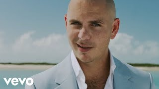 getlinkyoutube.com-Pitbull - Timber ft. Ke$ha