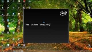 Como Aumentar Rendimiento de Tarjetas Graficas INTEL HD [configuracion + overclock - (opcional)]