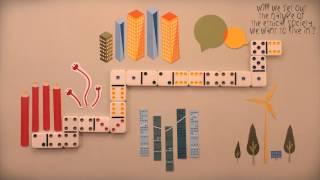 getlinkyoutube.com-Creative Innovation 2013 - Opening Video