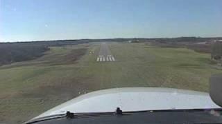getlinkyoutube.com-Landing an Airplane