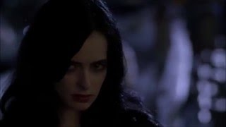 getlinkyoutube.com-Jessica Jones || Castle