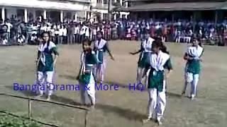 getlinkyoutube.com-bangla school dance...rashed